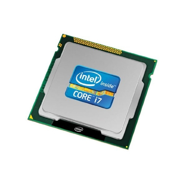 Intel Core i7 i7-3770 3.40 GHz Processor - Socket