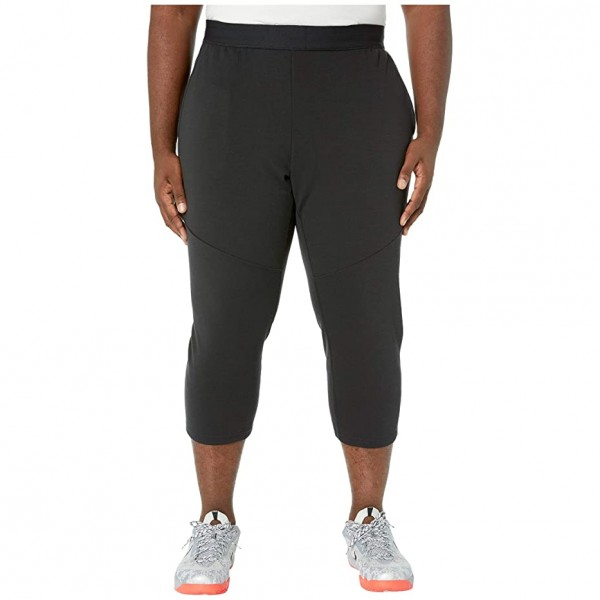 [미국] 1068977 Nike Big & Tall Dry Fleece Pants 3QT