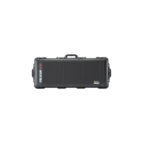 [미국] 1385271 Pelican 1745 Air Long Case with Pick-